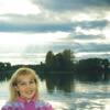 Svetlana, 51, г.Edmonton