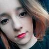 Айше Юсупова, 24, г.Симферополь