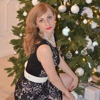 Елена, 36 лет, Рыбы, Калуга