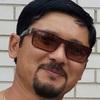 Алишер, 44, г.Актобе (Актюбинск)