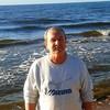 Сергей, 59, г.Рига