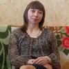 Вера, 31, г.Кировград