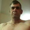 mark, 58, г.Лос-Анджелес