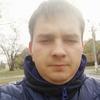 ДМИТРИЙ, 27, г.Донецк