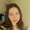 Светлана, 36, г.Атырау(Гурьев)