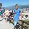 Аркадий, 26, г.Клинцы