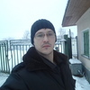 Igor, 28, Івано-Франківськ
