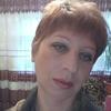 Ольга, 49, г.Апшеронск