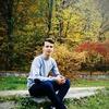 Maks, 19, г.Киев