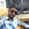Ravikumar Solanke, 24, г.Gurgaon