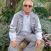 Александр, 53, г.Житомир