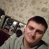 Антон, 26, Кривий Ріг