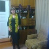 ирина, 63, г.Ташкент