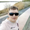 Stanislav, 35, г.Павлодар