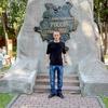 Серж, 24, г.Смоленск