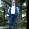 Алвич, 64, г.Шахты