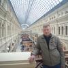Юрий, 40, г.Волхов