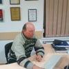 Виктор, 47, г.Кропивницкий (Кировоград)
