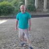 Сергій, 42, Івано-Франківськ