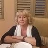 Фаина, 53, г.Балашиха