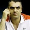 Giorgi, 40, г.Батуми
