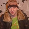 владимир, 34, г.Кинель