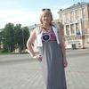 Svetlana, 50, г.Риддер (Лениногорск)
