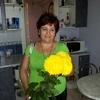 Мария, 54, г.Таллин