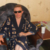 игорь, 42, г.Першотравенск