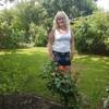 Alla, 40, г.Франкфурт-на-Майне
