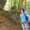 Линда, 58, г.Нюрнберг