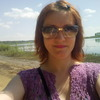 Svetlana, 40, г.Северск