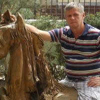 александр, 62 года, Козерог, Москва