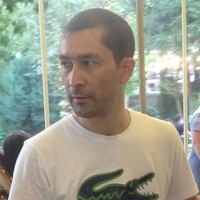 Принц Акмаль, 39 лет, Дева, Ташкент