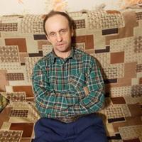 сергей, 46 лет, Близнецы, Ярославль