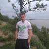 Серёга, 31, Українка