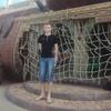 Павел Родионов, 20, г.Елец