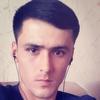фарух, 53, г.Екатеринбург