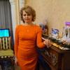 Мила, 46, г.Волгодонск