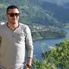Иван, 27, г.Фрязино