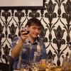 Алексей, 33, г.Домодедово