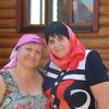 Елена, 46, г.Зверево