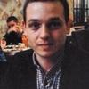 Игорь, 34, г.Татарбунары