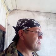 Дмитрий 43 Бузулук