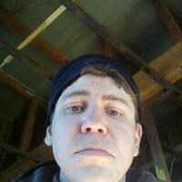 Alex, 32 года, Скорпион, Рассказово