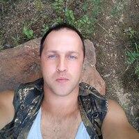 Денис, 40 лет, Скорпион, Алдан