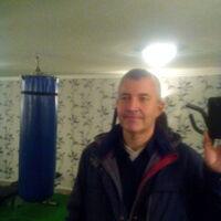 Дмитрий, 51 год, Лев, Иркутск