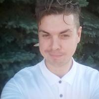 Сергей, 26 лет, Стрелец, Москва