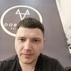 Roman Gavrikov, 31, Kuibyshev