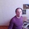 ramir, 51, г.Краснодар